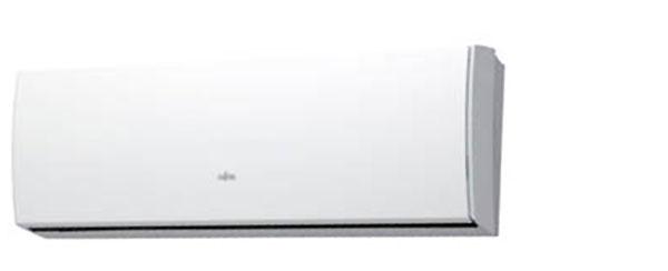 Fujitsu Design LT