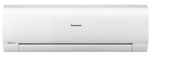Panasonic Nordic CE 9-12