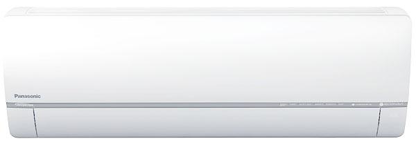 Panasonic Nordic NE 9-12