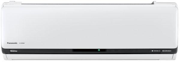 Panasonic Nordic VE 9-12