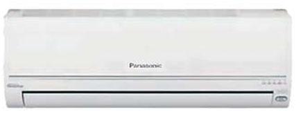 Panasonic ilmanjäähdytin