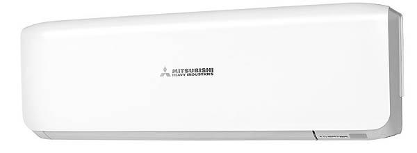mitsubishiKazan25-35