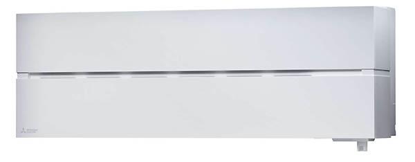mitsubishiMSZ-LN25-35